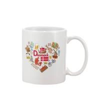 DANISH LOVE Mug thumbnail