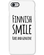 EXCLUSIVE FUNNY RARE SMILE Phone Case thumbnail