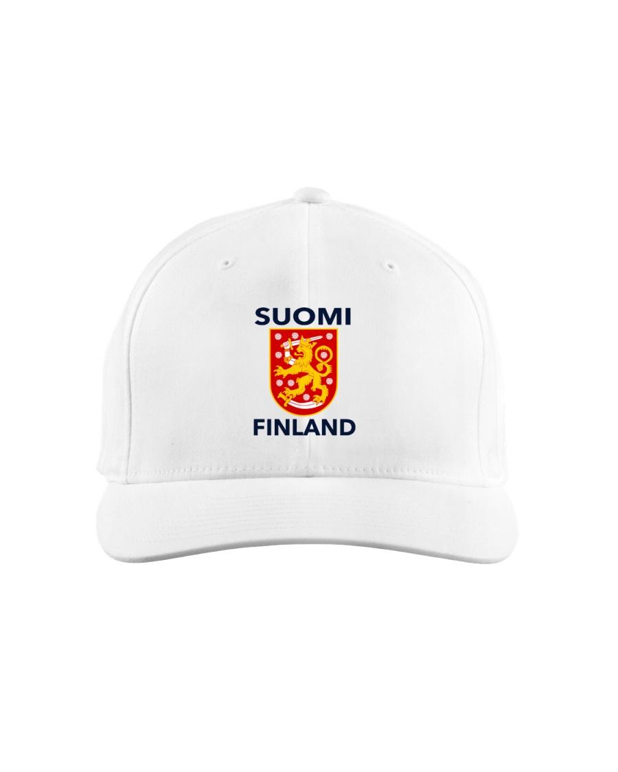 EXCLUSIVE FUNNY RARE SMILE Classic Hat