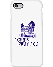 FINNISH GOT SISU Phone Case thumbnail