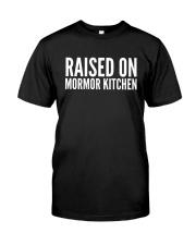 DANISH MORMOR KITCHEN Classic T-Shirt thumbnail