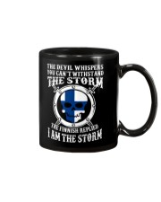 EXCLUSIVE I AM THE STORM Mug thumbnail