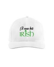 A WEE BIT IRISH Classic Hat tile