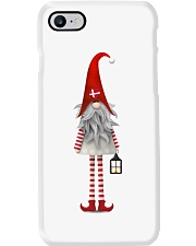 DANISH WOMEN PRINCESS WARRIOR Phone Case thumbnail