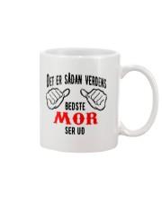DANISH MOR Mug thumbnail