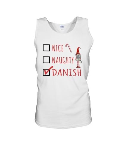 DANISH NICE NAUGHTY