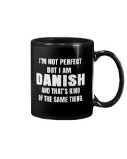 DANISH PERFECT Mug thumbnail