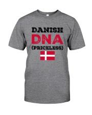 DANISH DNA Classic T-Shirt thumbnail