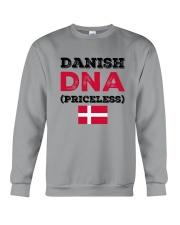 DANISH DNA Crewneck Sweatshirt thumbnail