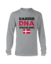 DANISH DNA Long Sleeve Tee thumbnail