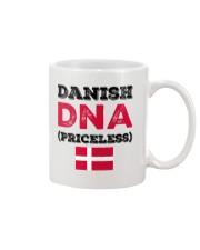 DANISH DNA Mug thumbnail