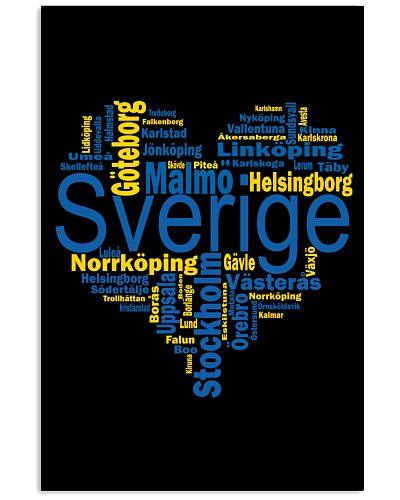 SWEDISH SYMBOL 2