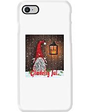 DENMARK FLAESKESTEG CHRISTMAS Phone Case thumbnail