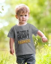 SWEDEN BOY FARMOR Youth T-Shirt lifestyle-youth-tshirt-front-5