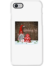 DENMARK GLAEDELING JUL Phone Case thumbnail