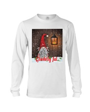 DENMARK GLAEDELING JUL Long Sleeve Tee thumbnail