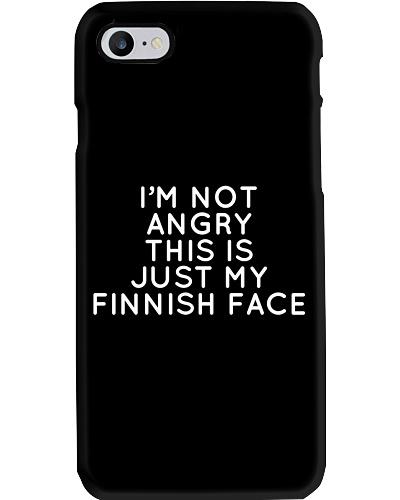 FINNISH AIKA