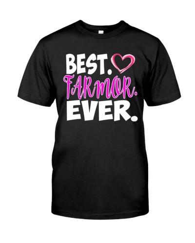 BEST SWEDISH FARMOR