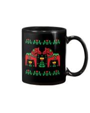 SWEDISH GRANDPA Mug thumbnail