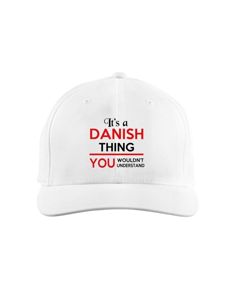 DANISH THING Classic Hat