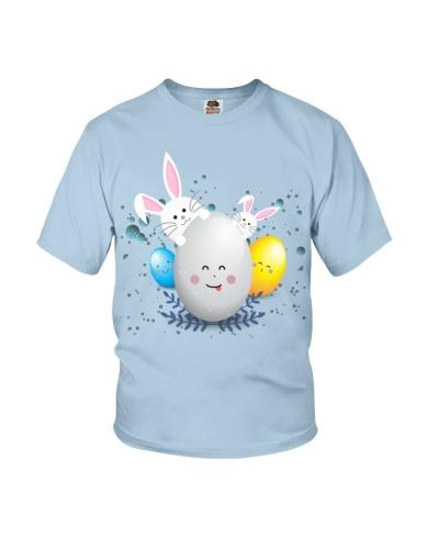 Y Fashion Eggs