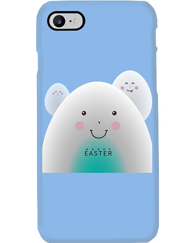 Y Fashion Easter
