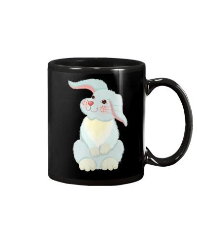 Y Fashion Rabbit