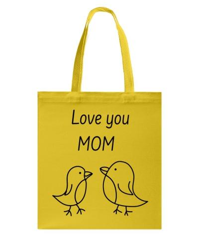 Y-Fashion Love you mom