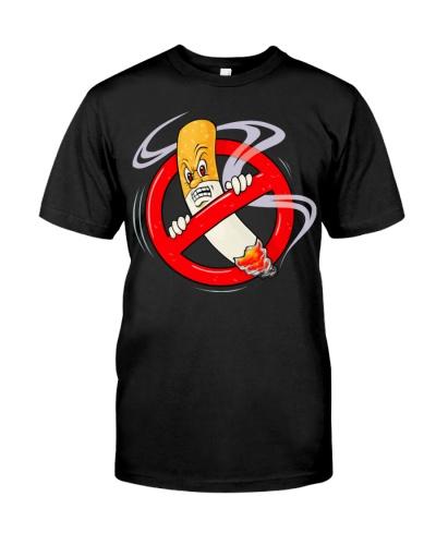Y Fashion Non smoking
