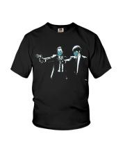 Spray Youth T-Shirt thumbnail