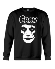 CROW Crewneck Sweatshirt tile