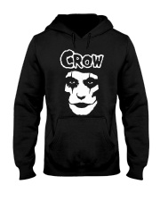 CROW Hooded Sweatshirt thumbnail