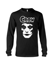 CROW Long Sleeve Tee thumbnail