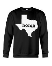the home t net worth 2020 Crewneck Sweatshirt thumbnail