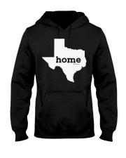 the home t net worth 2020 Hooded Sweatshirt thumbnail