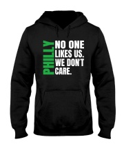 we-are-philly Hooded Sweatshirt thumbnail