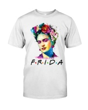 Limited edition Premium Fit Mens Tee thumbnail