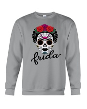 Limited edition Crewneck Sweatshirt thumbnail
