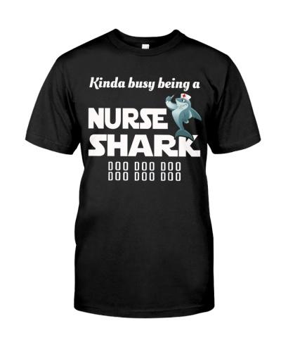 nurse shark doo doo1