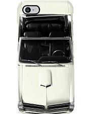 Car Pon 1965 GTO 2 Cameo PDN-dqh Phone Case i-phone-8-case