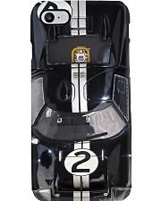 Car For GT PC PDN-pml  Phone Case i-phone-8-case