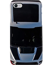 frd rapt dvhd-pml Phone Case i-phone-8-case