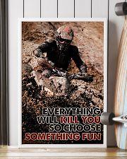 ATV Choose ST Fun PDN-DQH  24x36 Poster lifestyle-poster-4