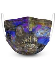 Cat Abs PC6 PDN-dqh Masks tile