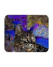 Cat Abs PC6 PDN-dqh Mousepad tile