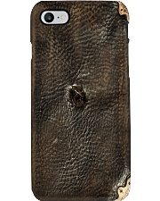 Flm HP Horcrx Tom Diary PDN-dqh Phone Case i-phone-8-case