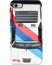 BM grnd prx case dvhh-ntv Phone Case i-phone-8-case