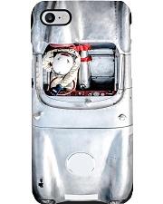 Ltus eleve grnd prx case dvhh-NTH Phone Case i-phone-8-case