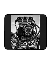 Drag Racing2-Mg-PDN-DQH  Mousepad thumbnail