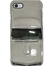 Car Pon 1967 GTO Silverglaze PDN-dqh Phone Case i-phone-8-case